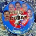 cuban5.jpg