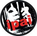 http://www.ipai-isolation.info/wp-content/ipai_logo.thumbnail.jpg